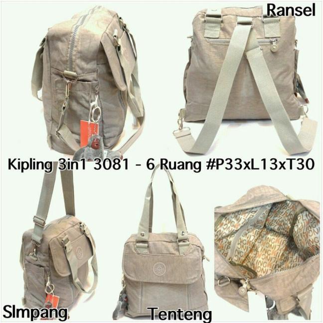 image. Iklan. Posted in Bag 3 in 1Tinggalkan komentar 4e1bbdc3fa